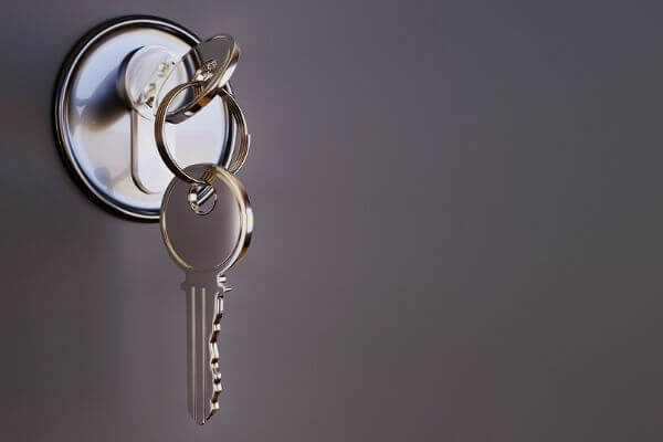 Hoe kun je je huis goed beveiligen?