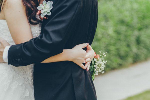Hoe kies je een trouwlocatie uit?