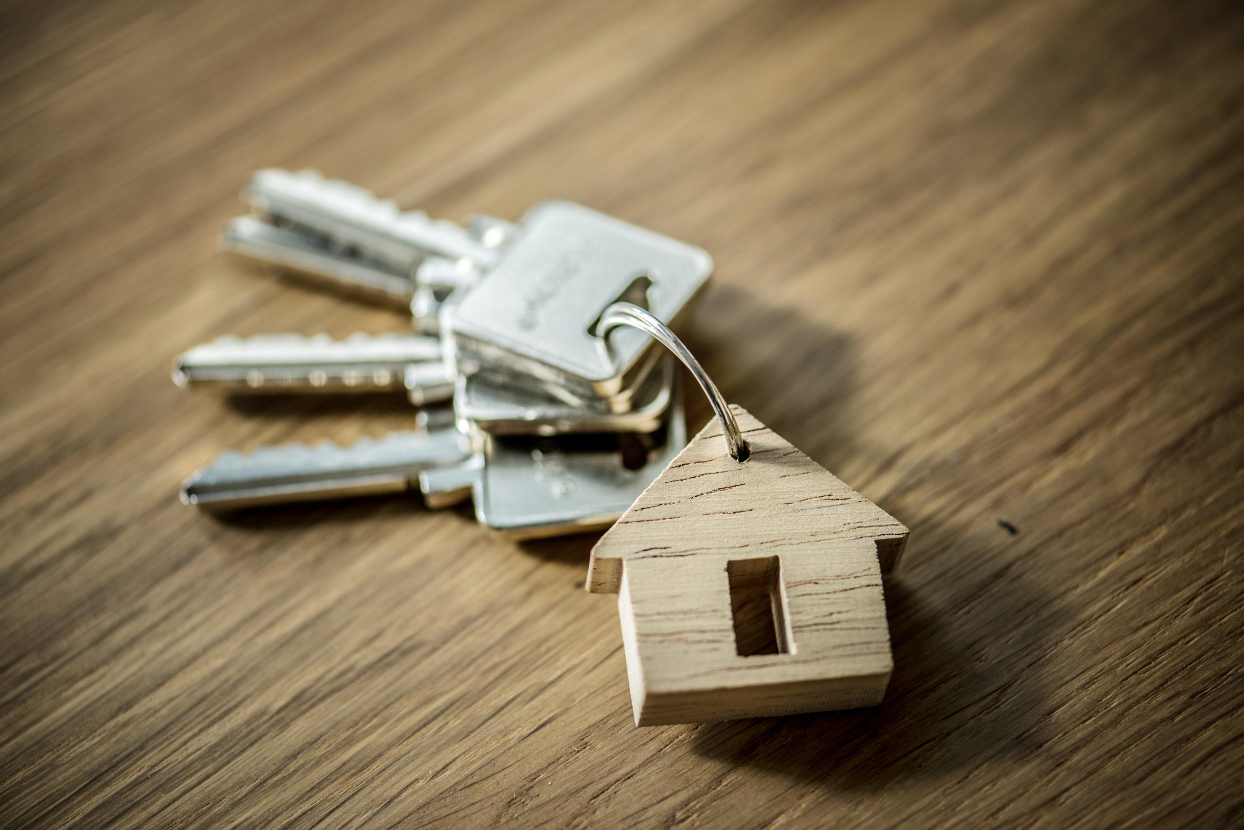 Hoe kun je als starter een huis kopen?