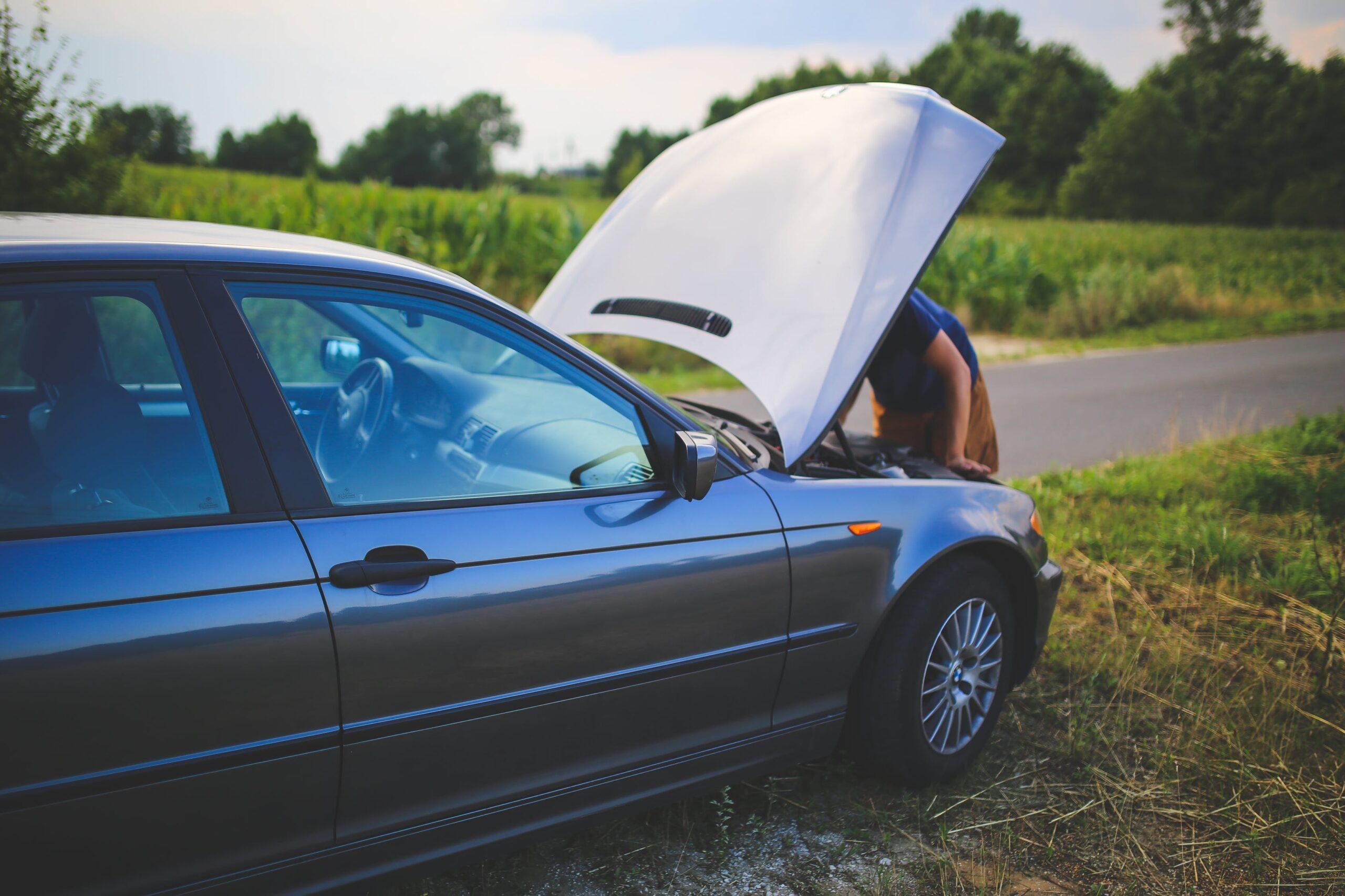 Hoe kun je weten welke auto accu je nodig hebt