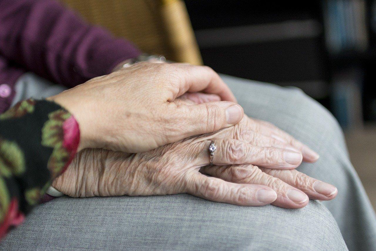 Tips voor het omgaan met de ziekte van Parkinson