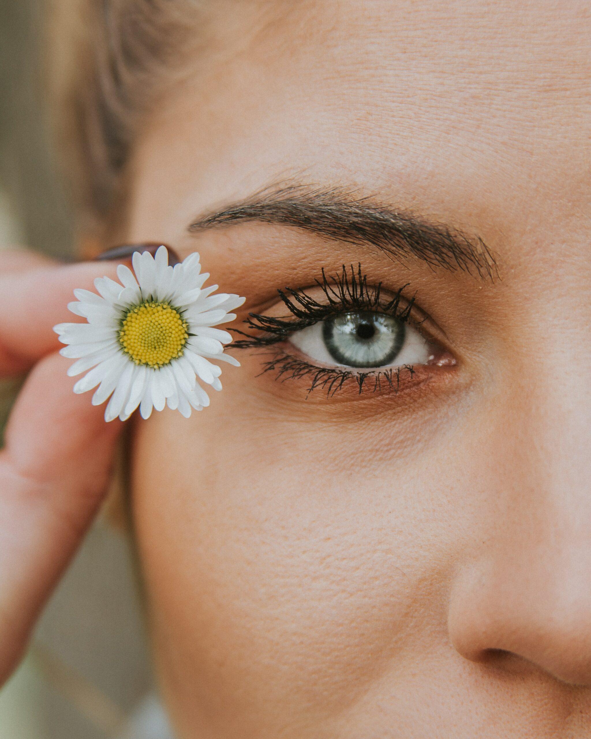 Hoe kun je cosmetische artsen goed vergelijken?