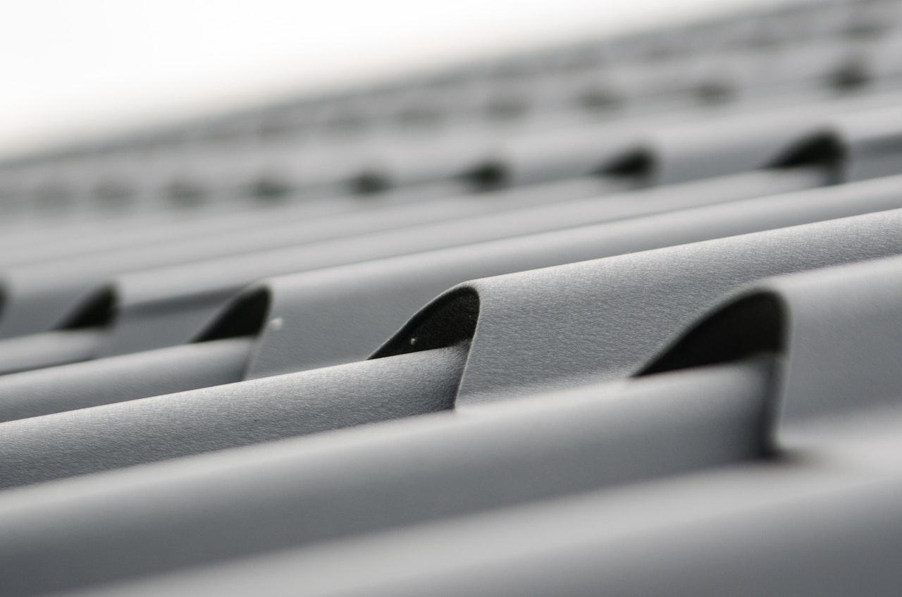Hoe kun je EPDM dakbedekking aanleggen?